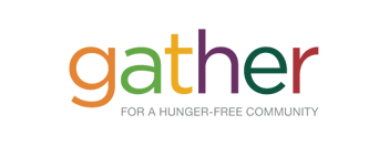 Gather NH – For a Hunger-free Community