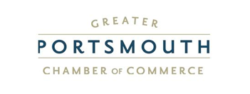 Greater Portsmouth Chamber of Commerce