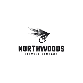 NORTHWOODS BREWING COMPANY